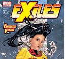 Exiles Vol 1 37