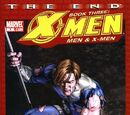 X-Men: The End Vol 3 3