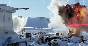 Schlacht von Hoth 02
