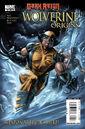 Wolverine Origins Vol 1 33.jpg