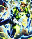 Hal Jordan green blue.JPG