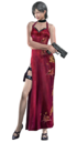 RE4AdaWong.png