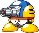 MetallSniper.jpg