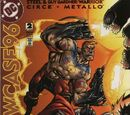 Showcase '96 Vol 1 2