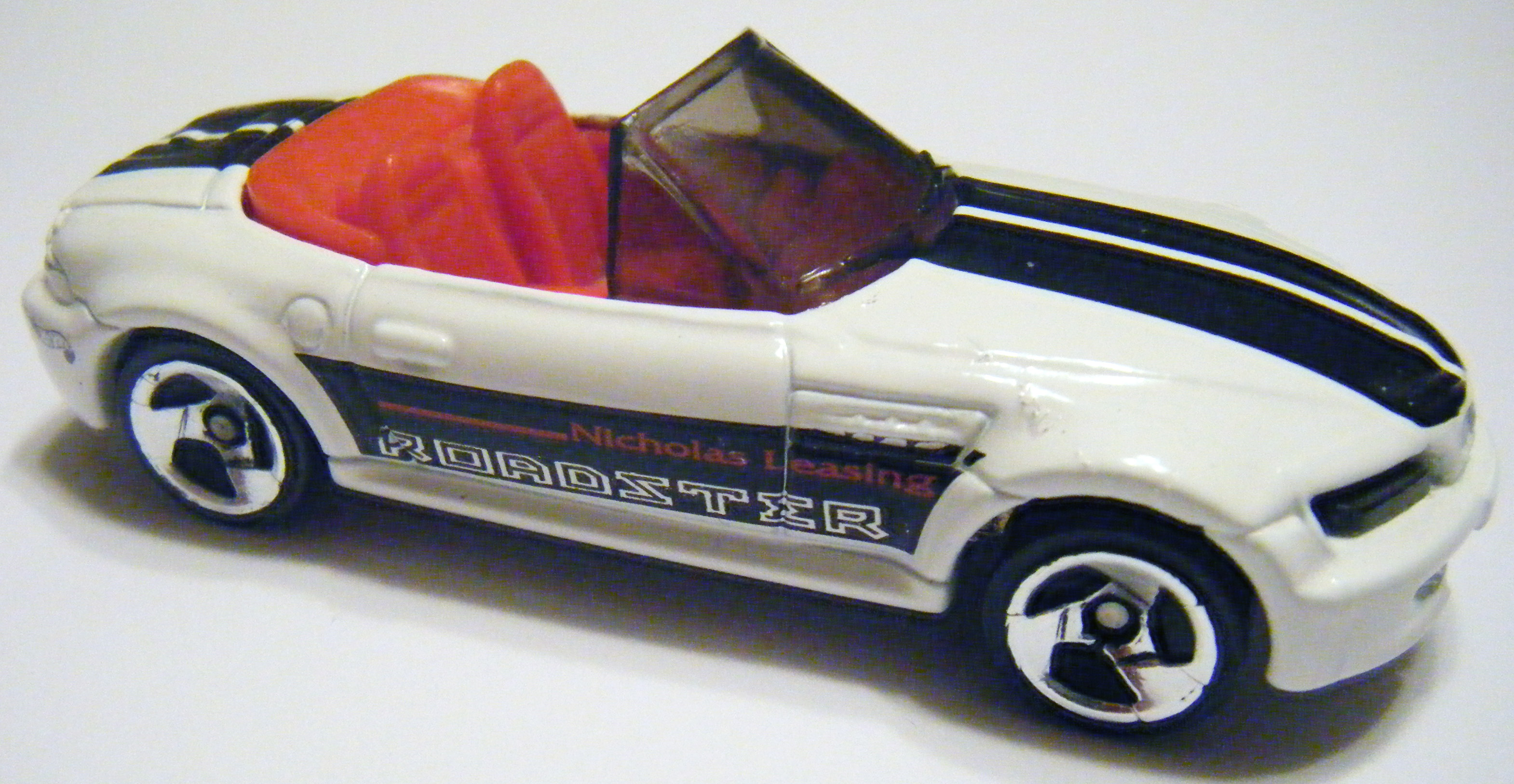 Bmw M Roadster Hot Wheels Wiki