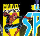 Webspinners: Tales of Spider-Man Vol 1 10/Images