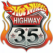 [Bild: Hot_Wheels_Official_Logo_Highway_35_World_Race.jpg]