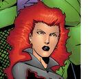 Angelica Jones (Earth-3062)