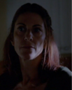 5x08 Heather.png