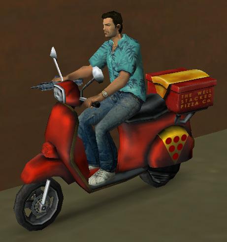 PizzaBoy-GTAVC-ride-front.jpg
