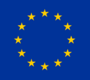 The European Union (Pierce Jones World)
