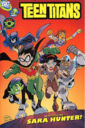 Teen Titans Team Up with Dyslexia.jpg