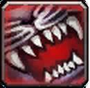 Ability druid ferociousbite.png