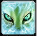 Ability druid healinginstincts.png