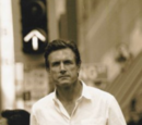 Gregory Lundsgaard