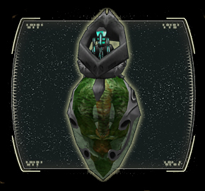 image - grievous gutsack - wookieepedia, the star wars wiki