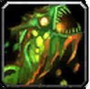Ability warlock chaosbolt.png