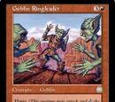 Goblin Ringleader