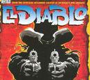 El Diablo (Collected)