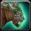 Ability mount swiftgreenwindrider