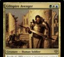 Giltspire Avenger