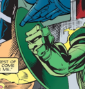 Super-Adaptoid (Earth-616) from Heroes for Hire Vol 1 7 001.png