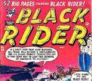 Black Rider Vol 1 14