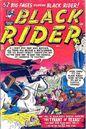 Black Rider Vol 1 14.jpg