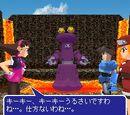 Rockman DASH: 5tsu no Shima no Daibouken! images