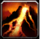 Spell shaman lavaflow.png