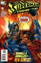 Superman Confidential Vol 1 9.jpg