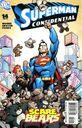 Superman Confidential Vol 1 14.jpg