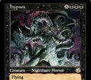 Hypnox