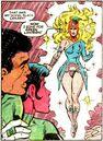 Harbinger Green Lantern 01.jpg