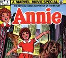 October 1982 Volume Debut