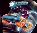 4568 Loopin