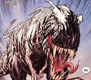 Venom (Symbiote) (Earth-807128)
