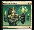 Seeds of Strength