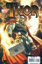 Thor Vol 3 1 Michael Turner Cover.jpg
