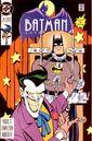 Batman Adventures Vol 1 3.jpg
