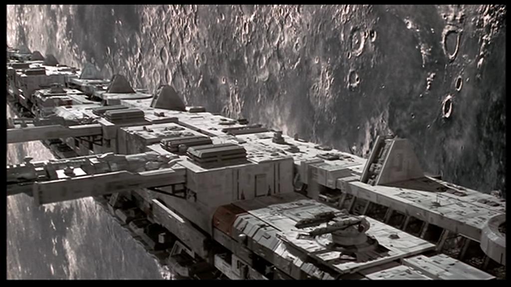 luna base starship troopers wiki roughnecks chronicles