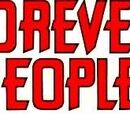 Forever People Vol 1