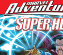 Marvel Adventures Super Heroes Vol 1 5