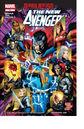 New Avengers Vol 1 51.jpg