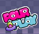 Portal:Games