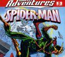 Marvel Adventures: Spider-Man Vol 1 5