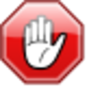 Stop hand nuvola svg.png