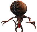 Alien Controller images