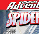 Marvel Adventures: Spider-Man Vol 1 35
