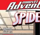 Marvel Adventures: Spider-Man Vol 1 39